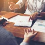 7-dicas-para-uma-melhor-negociacao-com-fornecedores