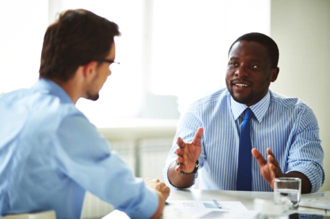 dicas-para-uma-melhor-negociacao-com-fornecedores