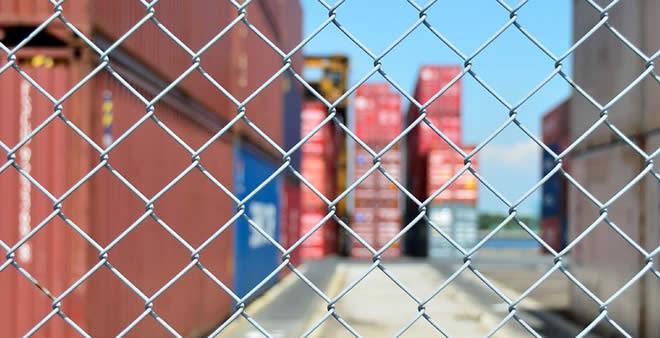 barreiras-exportacao