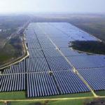 energiasolar bahia