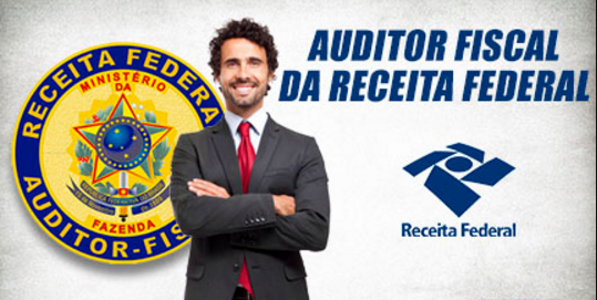 auditor-fiscal