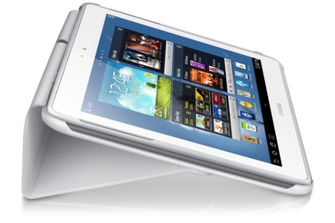 capa-para-tablet