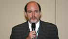 José Maurício Fernandes