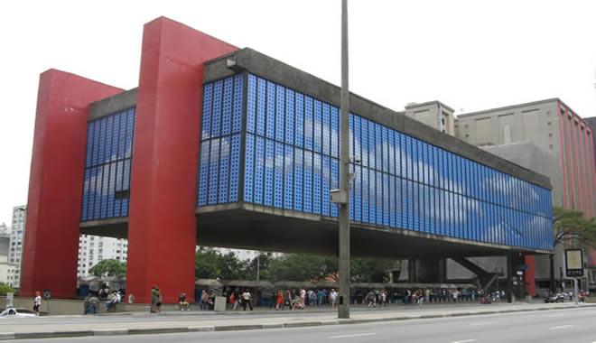 museu-MASP-aco