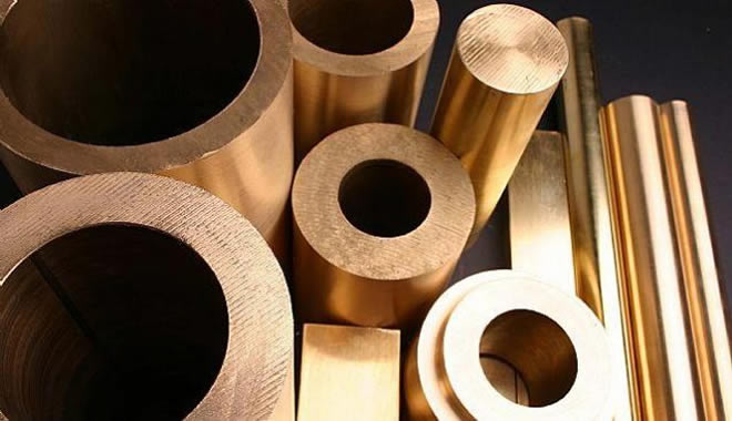 tubos-tarugos-bronze
