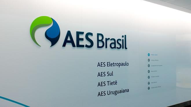 aes-brasil-eletropaulo