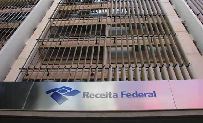 predio-receita-federal-brasil