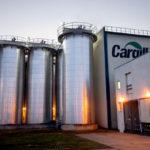 emprego_cargill