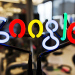 trabalhar-google