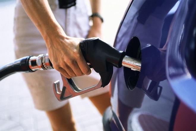 10 Dicas para economizar gasolina