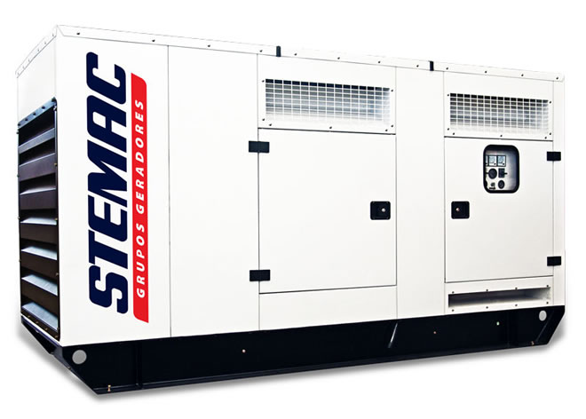 a3588978451 Como funciona um Grupo Gerador de Energia