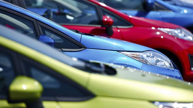 carros-coloridos