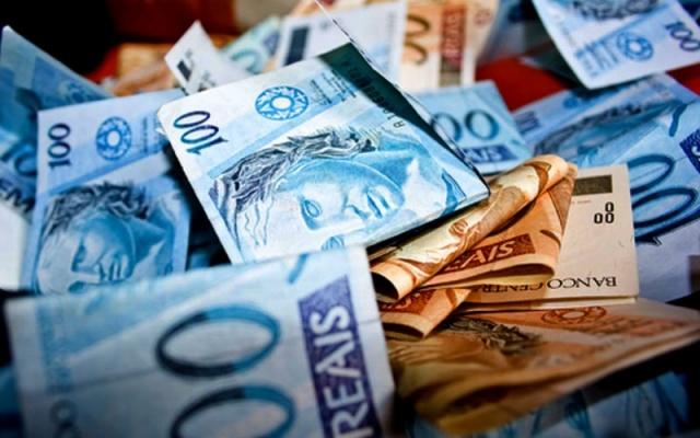 Indústria Hoje- Economia brasileira