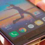 Indústria Hoje- Smartphone Lenovo