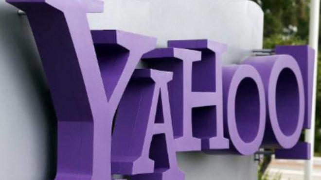 Indústria Hoje- Yahoo