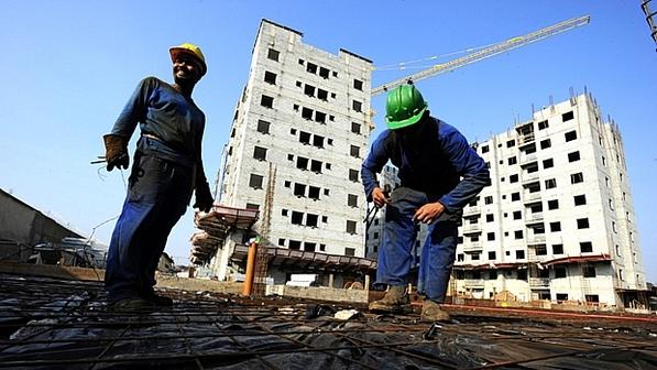ABC Construção