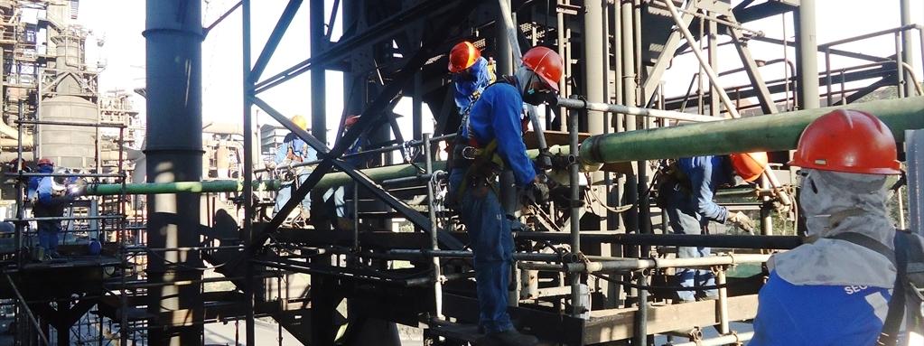 o-que-e-manutencao-industrial