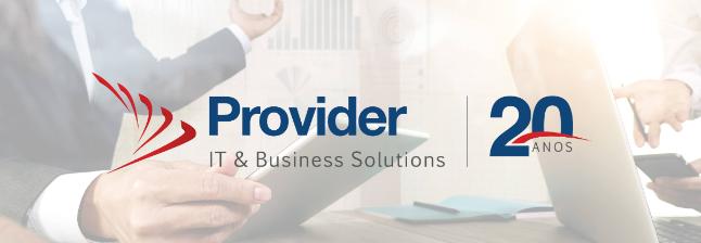 empresa-provider