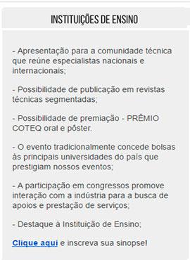 coteq-feira-2017