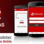 BgmRodotec Globus Mobile
