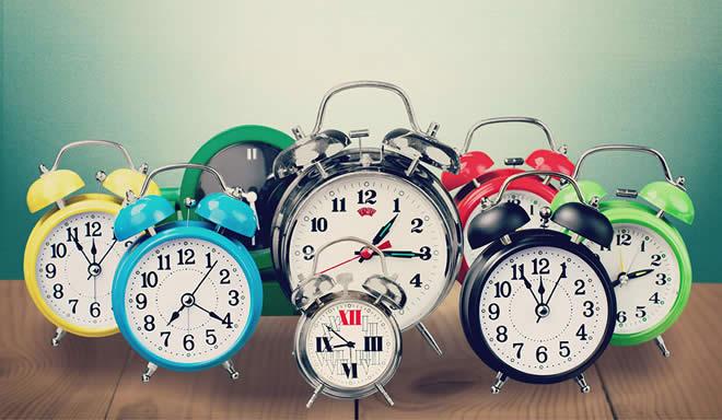 calculo fuso horario